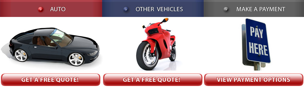 East Fayetteville Auto >> Advantage 1 Home Page